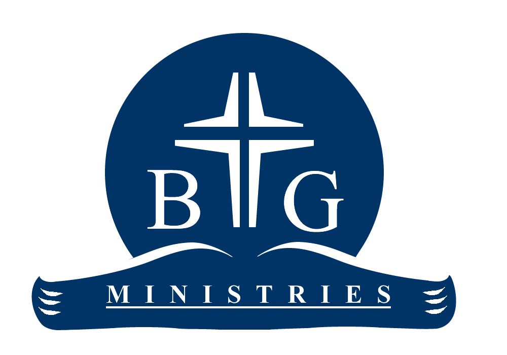 Brook Global Ministries