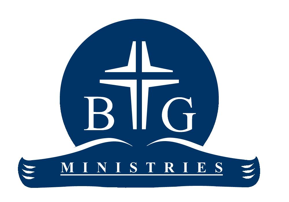 Brook Global Ministries
